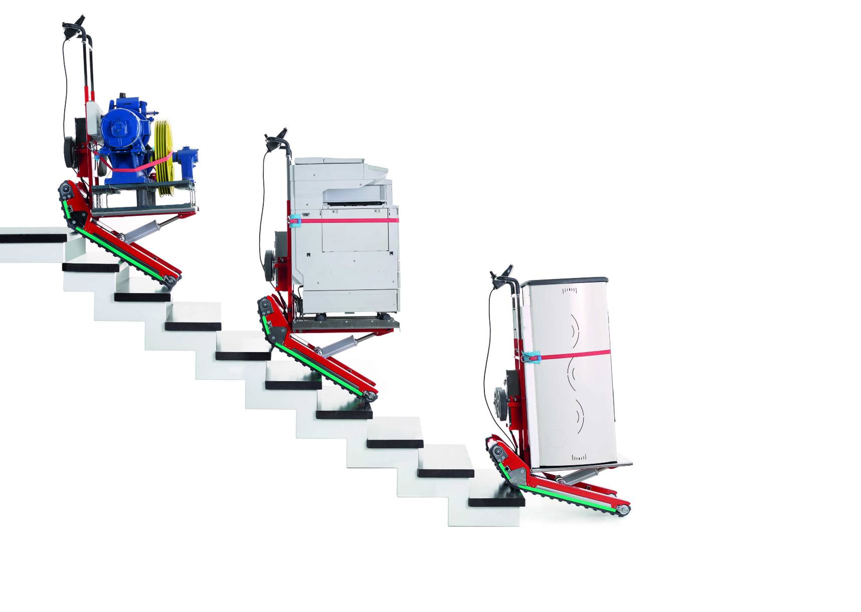 stairclimbing-trolley-domino-automatic-zonzini-heavy-loads